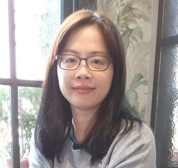 Sammi Sung
