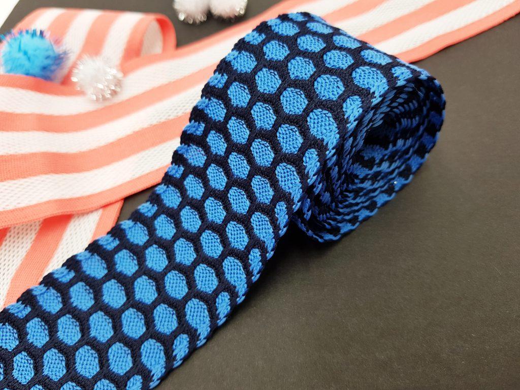Rigid Knit