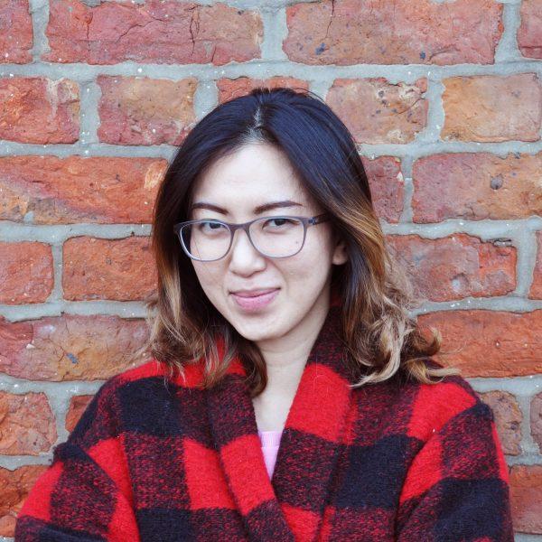 Yuke Lang