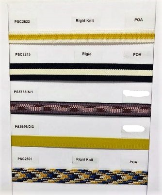 Check out our Products page for more information on Trims