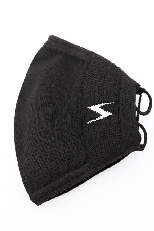 Pro-Mask Reusable Mask - Single