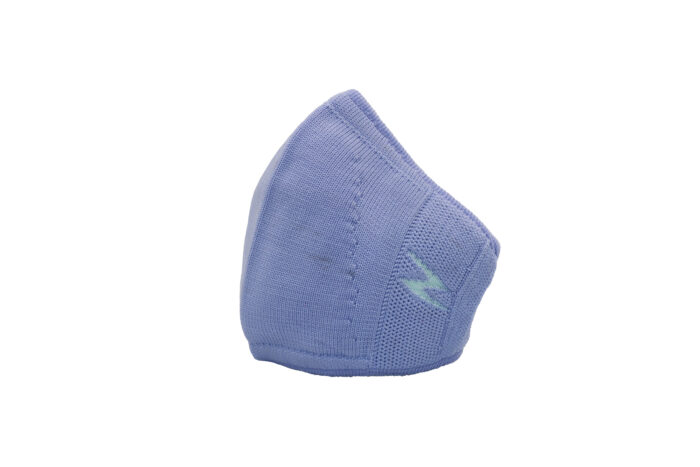 Kids reusable face covering